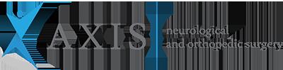 aksis-logo-en-horizontal