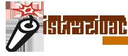 logo-istrazivac